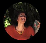 Gabriela Roque Lopez WTEIT