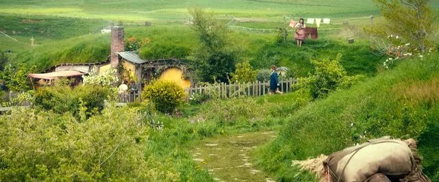 File:The Shire.jpg