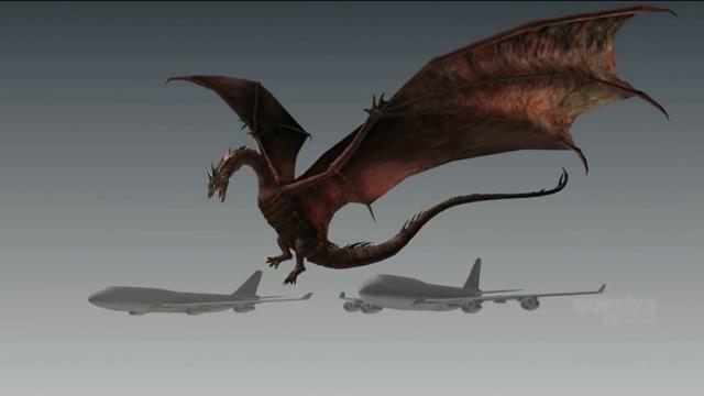 File:Making-of-Smaug-by-Weta-Digital-for-The-Hobbit-The-Desolation-of-Smaug-8.jpeg