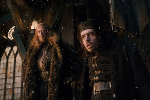 File:The Master and Alfrid.jpg