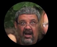 Paul Craze WTEIT