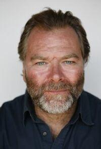 Mark Mitchensen