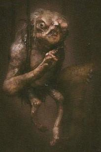 File:Goblin scribe artwork.jpg