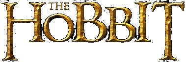 File:TheHobbit.png