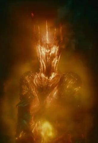 File:Necromancer (Sauron).jpg