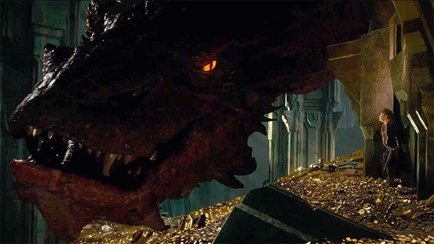 File:Smaug in teaser trailer.jpg