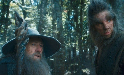 File:Beorn with Gandalf.jpg
