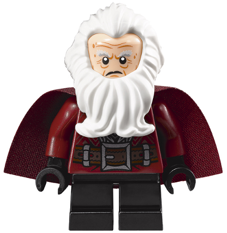 File:Balin minifigure.png