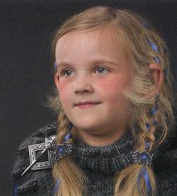 File:Dwarf Child artwork 4.jpg