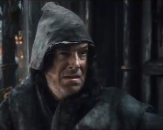 File:Stephen Colbert cameo.jpg