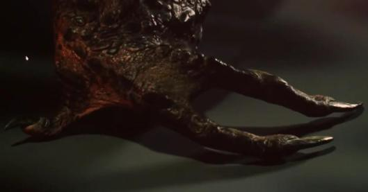 File:Smaug's wing forelimb.jpg