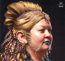 File:Dwarf Woman artwork 4.jpg