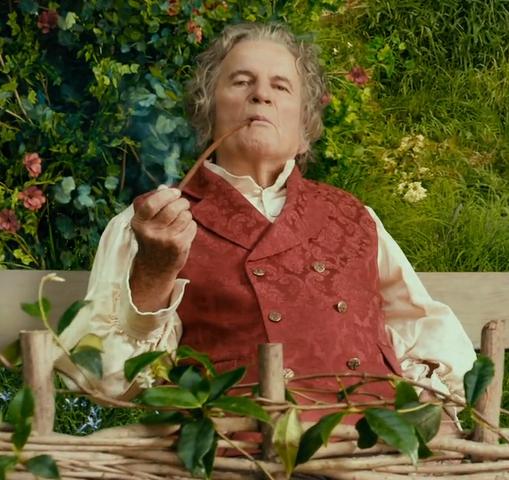File:Old Bilbo.png