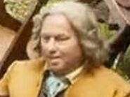 Stephen Gledhill as Old Gammidge BOTFA