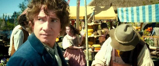 File:Bilbo at market.jpg