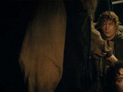 Rebecca Fitzgerald as Breelander