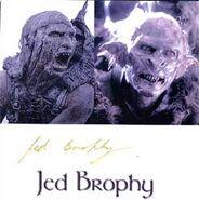 JedBrophy