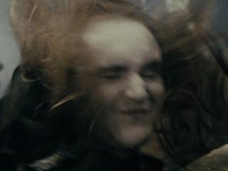 File:Ben Britton as Last Alliance Elf.jpg