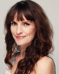 Anna Hewlett