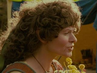 File:Zo Hartley as Kissing Hobbit.jpg