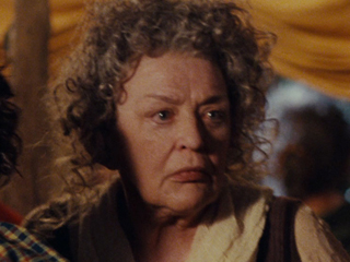 File:Elizabeth Moody as Lobelia (extended edition).jpg
