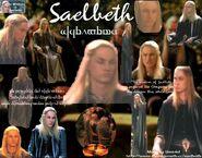 Saelbethc1