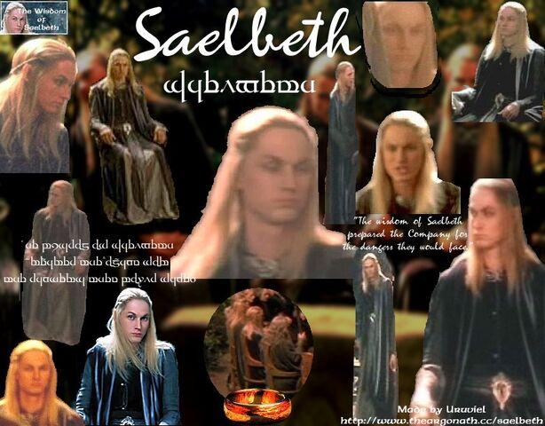 File:Saelbethc1.jpg