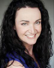 Liz Kirkman