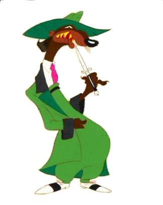 File:Greasy-who-framed-roger-rabbit-12027920-324-406.jpg