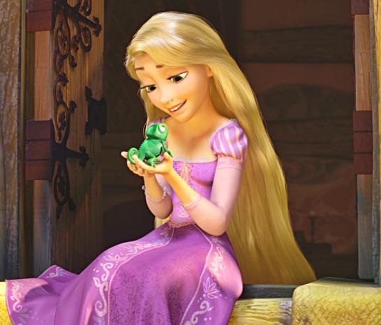 File:Rapunzel.jpg 1,344×756 pixels 2013-07-27 18-06-35.jpg