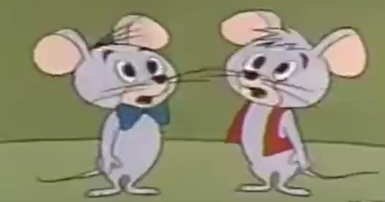 File:Pixie and Dixie.PNG