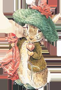 File:Benjamin Bunny article detail.png