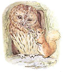 File:220px-Squirrel Nutkin Mr Brown.jpg