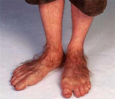 File:Hobbit feet.jpg