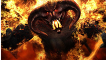 File:The Balrog.png