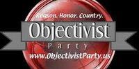 Objectivist Party