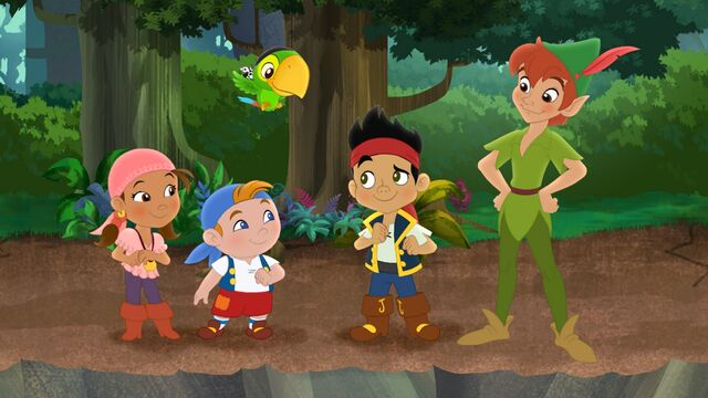 File:Jake-and-the-neverland-pirates.jpg