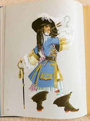 File:Hook Illustrated by Anne Grahame Johnstone.jpg