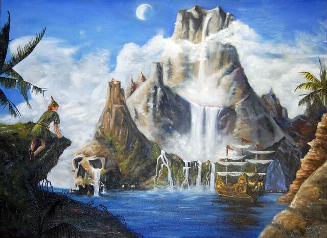 File:Neverland by itbemackenzie-d4pv1xp.jpg