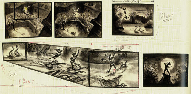 File:Peter Pan storyboard 4.jpg