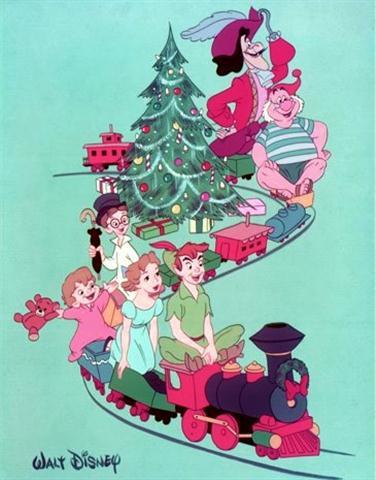 File:Peter Pan christmas.jpg