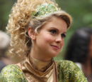 Tinker Bell (Once Upon a Time)