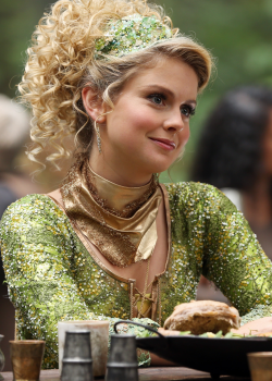 File:Tinker Bell.png