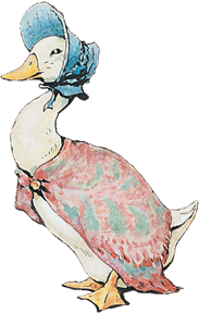 File:Jemima Puddle-duck .png
