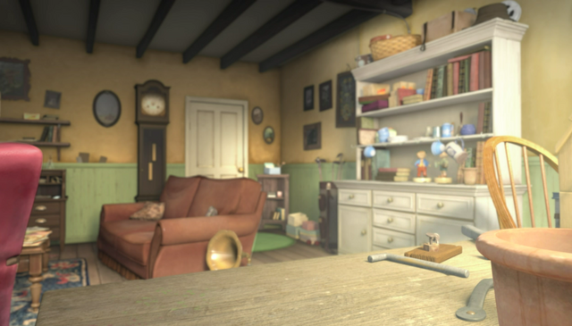 File:Mr-McGerory-House-Peter-Rabbit-Image-Number-2.png