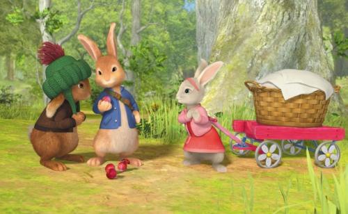 File:Peter-Rabbit.jpg