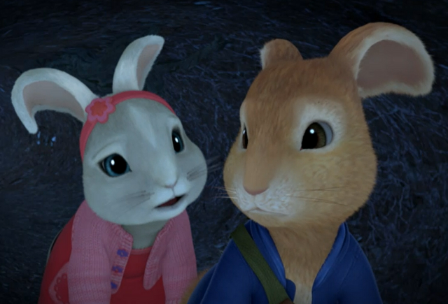 File:Peter Rabbit And Lily Bobtail Image.png