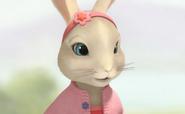 Lilian-Bobtail-From-Peter-Rabbit-Nick-Jr-Show