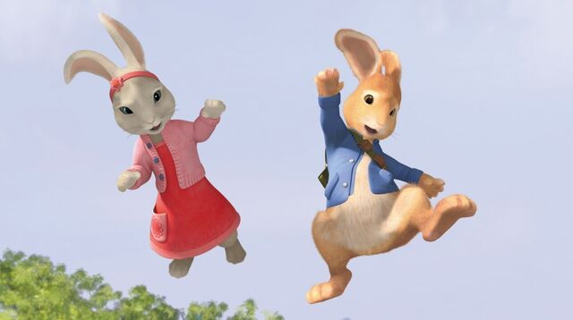 File:PeterRabbit BrownBagFilms 800 448.jpg