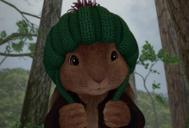 File:Benjamin-Bunny-Nick-Jr-Character-Scared-Image.png